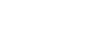 Yves Saint Laurent by Cogesim